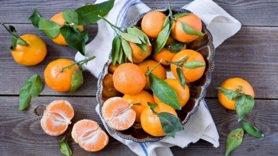 cómo cultivar mandarinas en macetas y qué hacer con ellas - agritotal