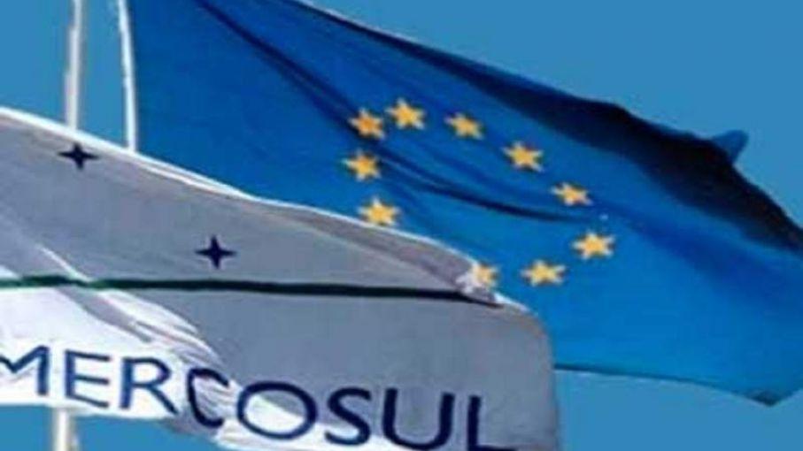 Resultado de imagen para ue-mercosur