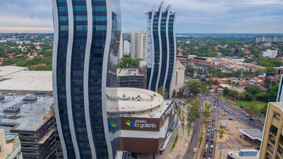 La economía de Paraguay tendría el mayor crecimiento de la región en 2019 -  Agritotal