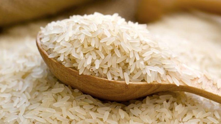 Resultado de imagen para aderezos, arroz, arvejas, carnes, cereales, damascos, derivados de maní, harina de trigo, maní, manzanas, mermeladas, pasas de uva y peras.