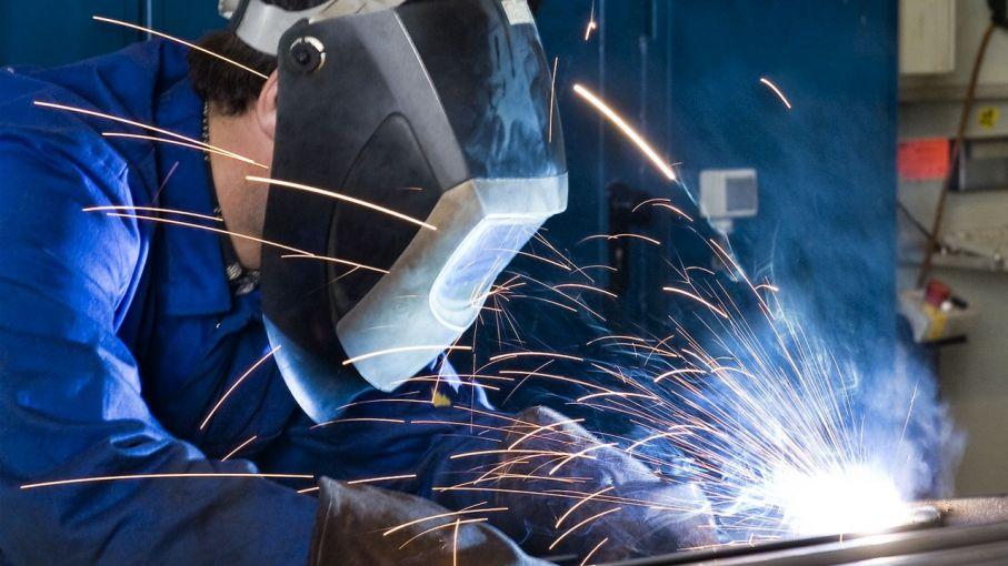 Destacan importancia de la metalmecánica agrícola